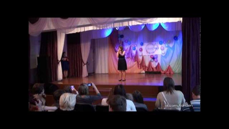 23 Оля Мотиевская ЛДМШ Там