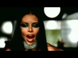 Aaliyah -  Try Again(720pHD)