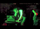 Bulbo Project - Terror Sin Fe Official Music Video