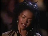Lauryn Hill &amp Ziggy Marley - Redemption Song LIVE