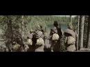 Н Расторгуев и ЛЮБЭ А Филатов и офицеры группы Альфа А зори здесь тихие тихие