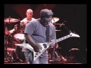 Funkadelic - Maggot Brain (Live) (Micheal Hampton)