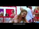 Akshay Kumar dating Denise Richards - Kambakkht Ishq