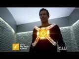 Трейлер к эпизоду 1x20