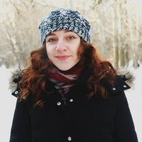 Тоня Костина