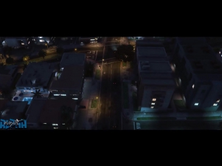 GTA 5_ Fast and Furious 6 Flip Car Scene Remake (Amazing Ramp Car Mod)