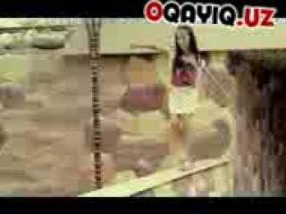 rayhon_-_ne_bolar_oqayiq_uz-1