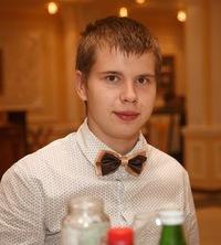 Саша Бобылёв