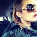 Татьяна Лисукова фото #36