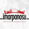imarpanosu.com
