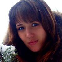Светлана Огурцова