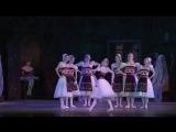 Коппелия, Лео Делиб - Leo Delibes - Coppelia. 2000