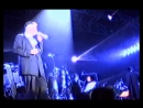 Falco - (Symphonic,live,song7)-Jeanny,Coming Home