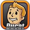Ducat - Отечественные Инди Игры