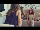 Русское домашнее порно ВХОД 18+ [ анал первокурсница малолетка мамка зрелая юная порнушка ]