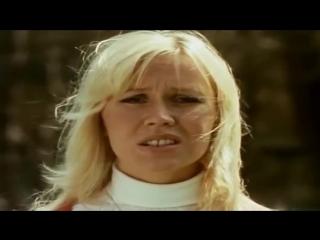 ABBA - SOS (1975 HD)
