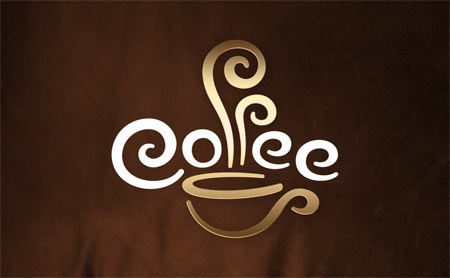 Некоторые полезные советы о кофеКофе