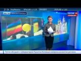 Киев_ вместо гей парада в военкомат.05.06.2015. Новости Украины сегодня