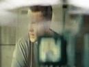 2yxa_ru_6_GOLUBI_VIKTOR_PETLYURA_ANYA_VOROBEY_klip_film_bandy_YouTube_h1VHoTbMj5c_320x240
