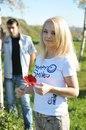 Юлия Кузнецова фото #45