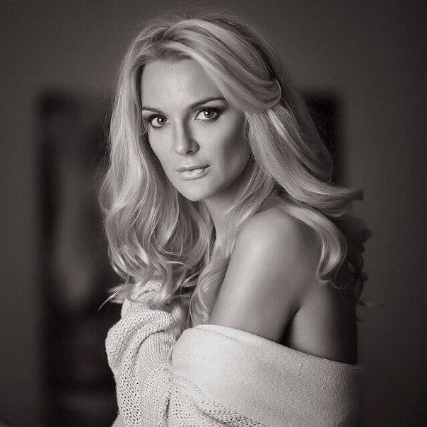 Звезда Екатерина Мельник показала свои голые прелести. Бесплатно на Starsru.ru