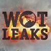 WoTLeaks - все о новых патчах World of Tanks