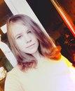 Фото Катерины Мироновой №17