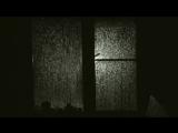Страшные истории - Крики на улице