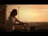 Lenzman feat. Riya - Open Page (2010)