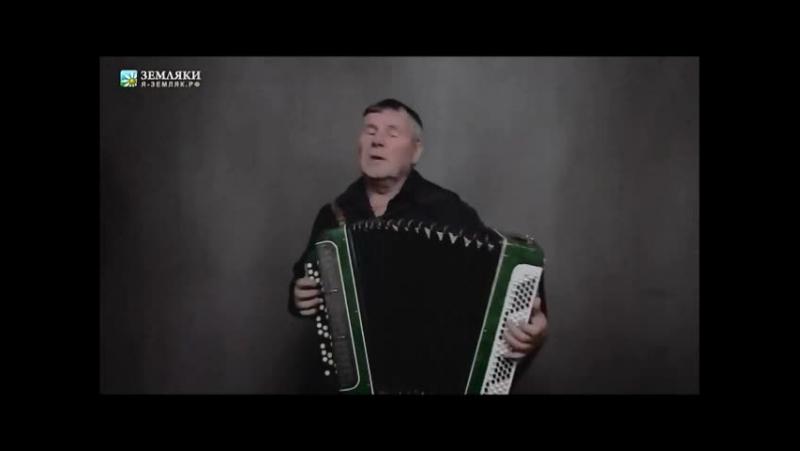 Скачать все песни юрия красноперова