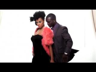 Akon - Beautiful feat. Colby O Donis Kardinal Offishall