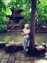 Ирина Лакутина фото #20