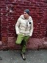 Александр Звонарёв фото #17