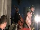 Мы из Стерлитамака Александр Сергеенко Jazztime 2010 г