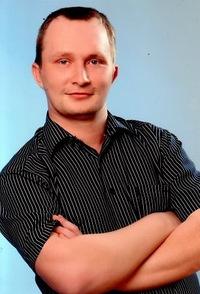 Dima Lysak