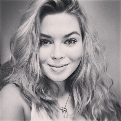 Екатерина Назарян