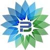 Группа компаний БиоПром
