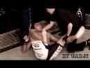 Junior Dos Santos vs Fabricio Werdum _ BY GADJI