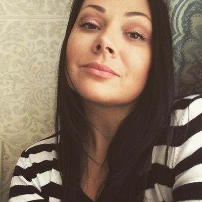 Светлана Салакая