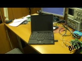 Флешка-убийца компьютеров, версия 2 / Dark Purple - USB Killer v2.0