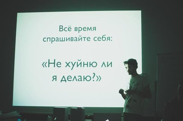 https://pp.userapi.com/c624828/v624828999/34815/pCKE_38fujc.jpg