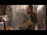 «Бумажные города» (2015): Трейлер (дублированный) / http://www.kinopoisk.ru/film/841572/