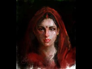 Радханатх Свами рассказывает историю жизни удивительной женщины.
