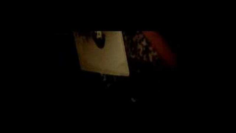 Demon Hunter - One Thousand Apologies