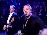 Babybird Later...With Jools Holland S8E3 You're Gorgeous