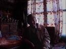 Тибет Запретное королевство.2of2. /astrokey/
