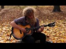 Ben Caplan - Down to the River Live in Bellwoods 42