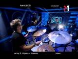 Pianoboy - Живой концерт Live. Эфир программы