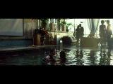 Бармен 2015 (полный фильм) hd