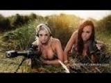 Фильмы боевики 2015 - НЕМАЯ МЕСТЬ фильм - Русский боевик, фильм, сериал, смотреть онлайн